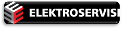 elektroservis.png