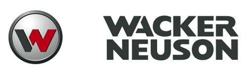wacker neuson.jpg